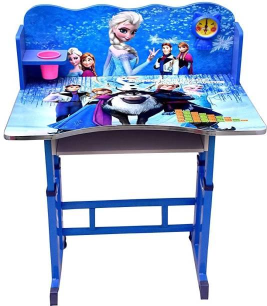 Kajal Toys series 7 engineered wood Desk Chair