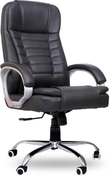 beaatho Nylon Office Arm Chair