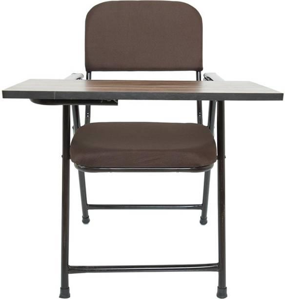 CELLBELL C62 Fabric Study Folding Chair