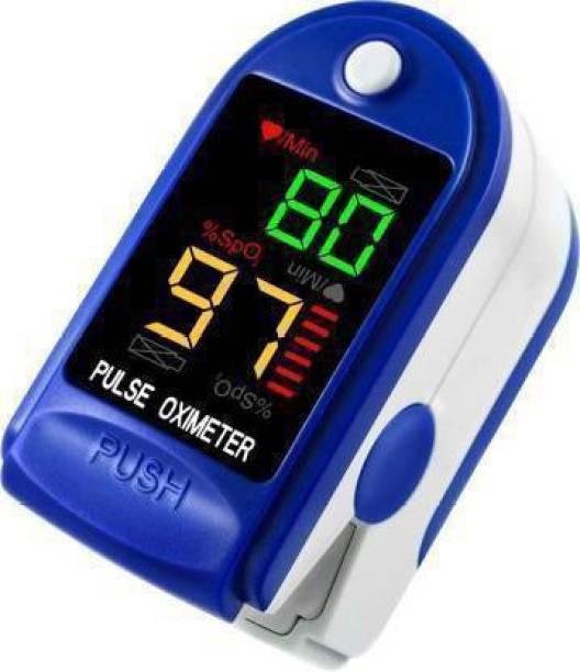 viaxos OXY2 Pulse Oximeter