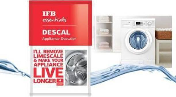 IFB WASSHING MACHINE CLEANER Washing Machine Net