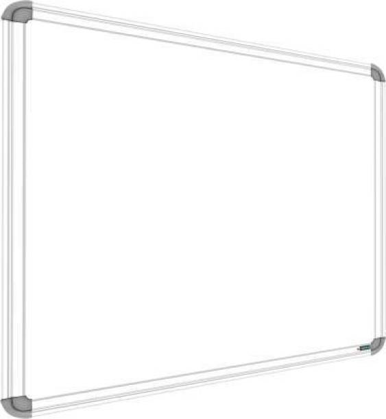 HOODWIN Non Magnetic Non Magnetic 2X2 ft Whiteboards