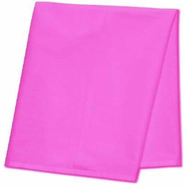Rolimoli Pooja Altar Cloth