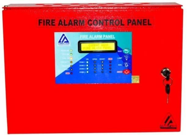 Royale Agni Fire Alarm