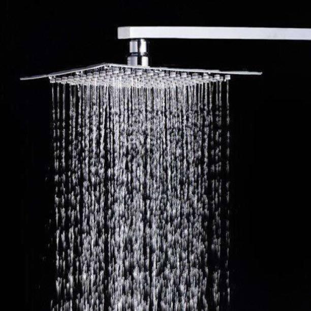 TS Collection 618 Heavy Rain Shower