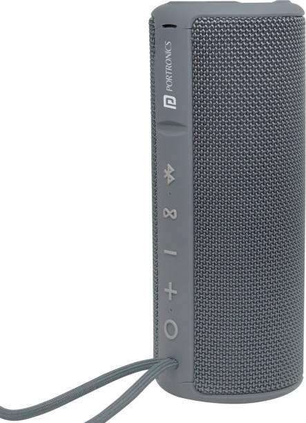 Portronics POR-545 Breeze Plus 20 W Bluetooth Speaker