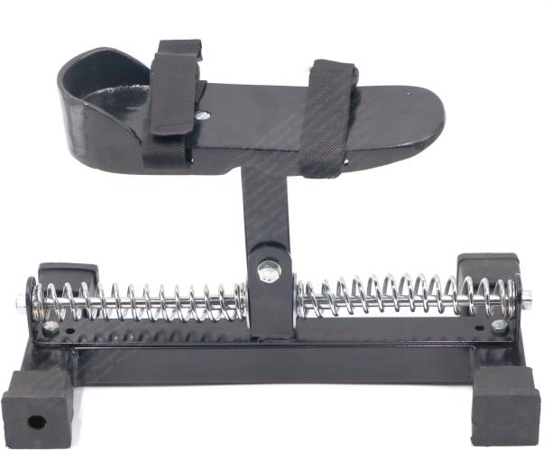 Physiogears ANKLE EXERCISER Iron Based for Physiotherapy Equipment Stepper
