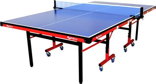 koxtons Max 5000 Rollaway Indoor Table Tennis Table