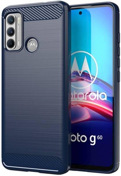Casener Back Cover for Motorola Moto G40 Fusion, Motorola G40 Fusion, Moto G40 Fusion
