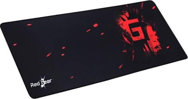 Redgear MP80 (speed pro series) Mousepad