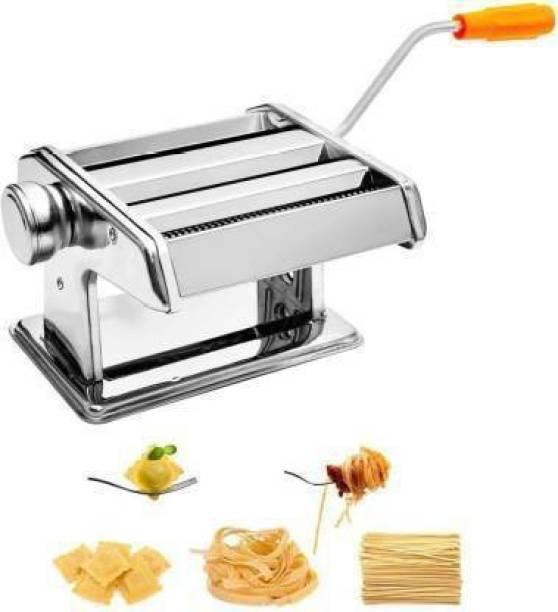 vagha fashion Pasta Maker-1 Pasta Maker