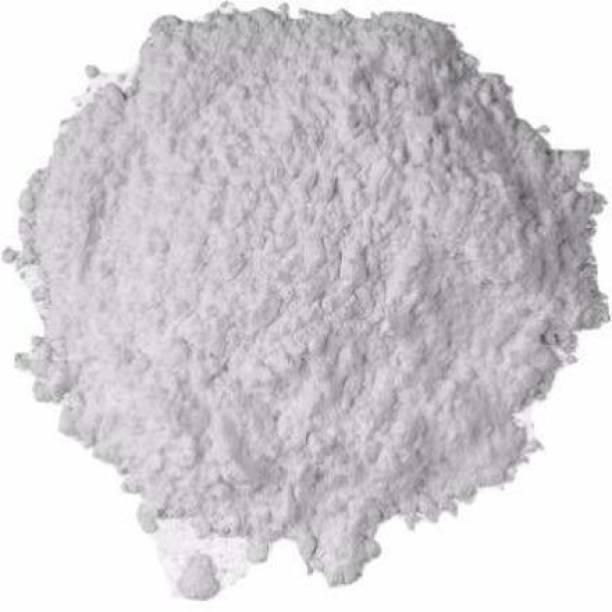 Organic Bites Alkaline Salt or papad khar powder Special Purity Salt