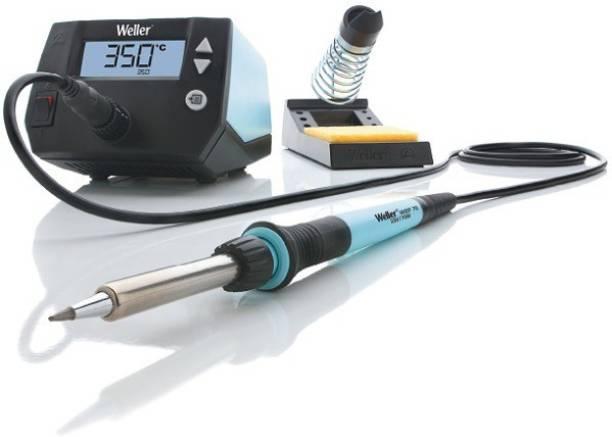 ARHAM TECHNOCRATE weller WE1010 70 W Temperature Controlled (Conical Tip) 70 W Temperature Controlled