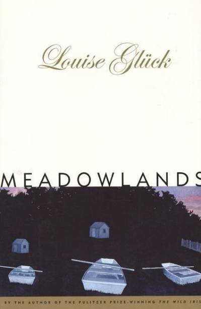 Meadowlands (Paper)