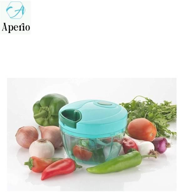APERIO Vegetable & Fruit Chopper