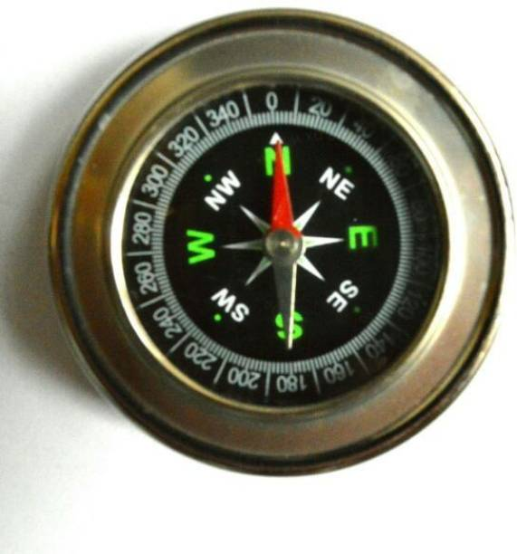 HTS Sports Compass