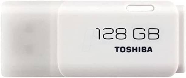 TOSHIBA THN-U202W 128 GB Pen Drive