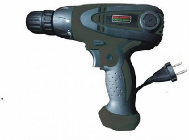 Eastman EKSD-010 EKSD-010 Drywall Screw Gun