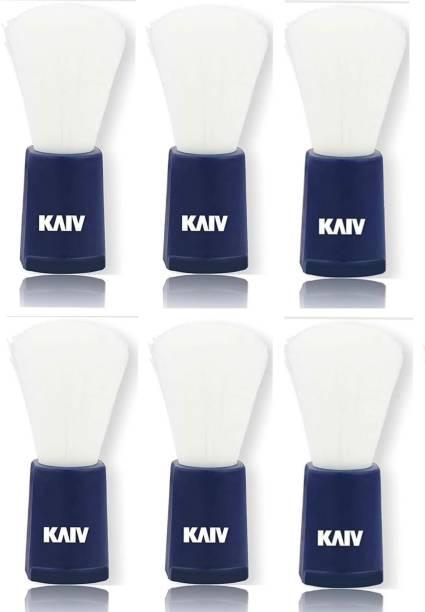 Kaiv shaving brush combo pack06/2807 Shaving Brush