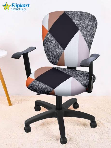 Flipkart SmartBuy Polyester Chair Cover