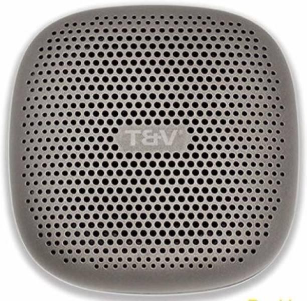Thonet & Vander Duett 5 W Bluetooth Speaker