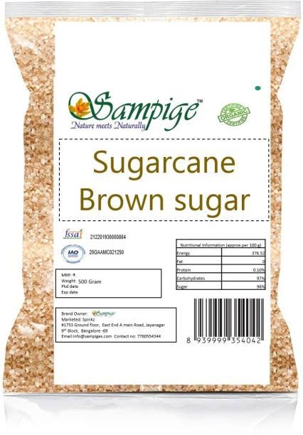 Sampige BS500 Sugar