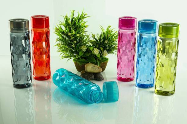 VICHARAN classic 6000 ml Water Bottles