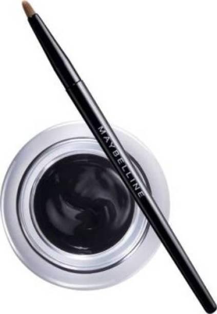 MAYBELLINE NEW YORK LONG Lasting Drama Gel Eye Liner 2.5 g