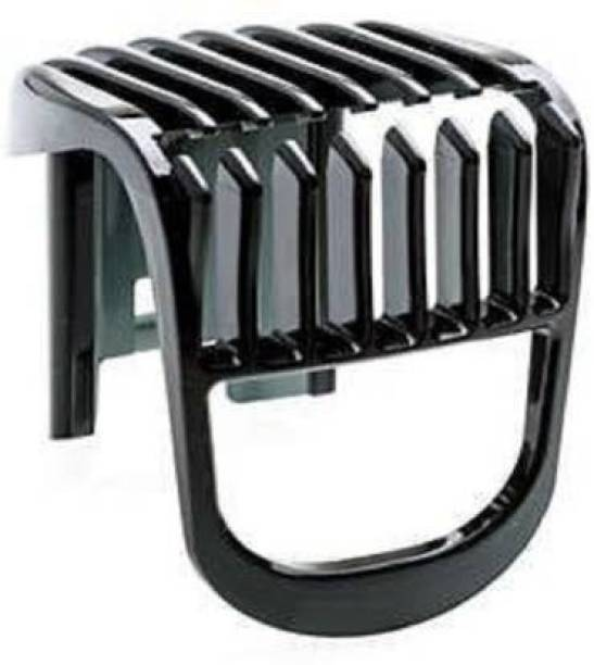 PHILIPS Trimmer Comb (Black)