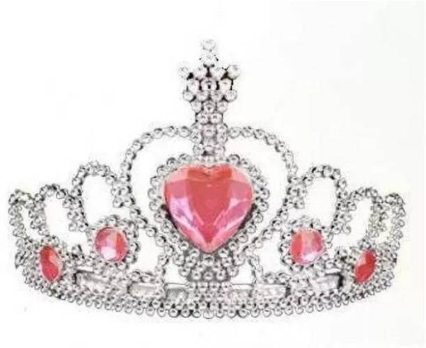 party wow Crown