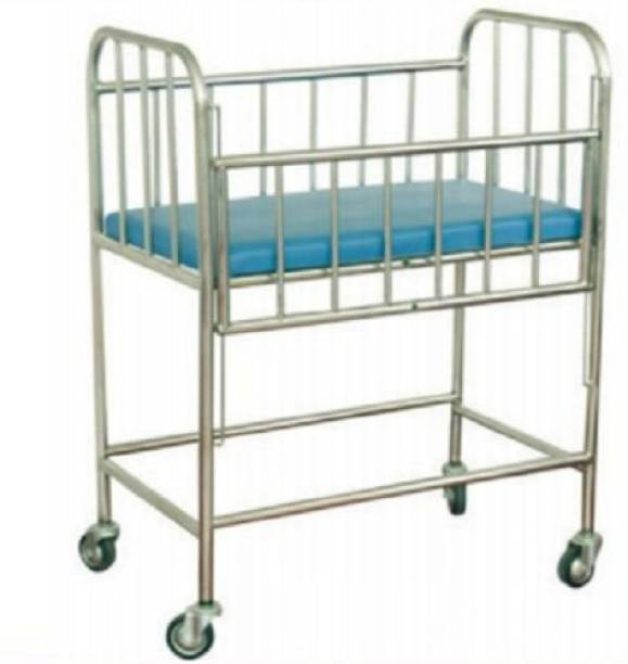 IFB Baby Hospital Crib