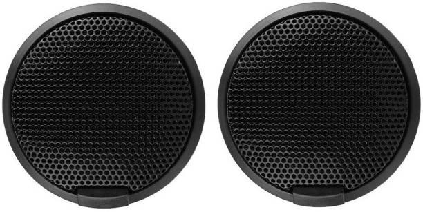 Sound Boss SB-TW-SS020 SB-TW-SS020 300W MAX Tweeter Car Speaker