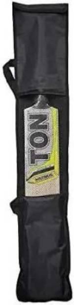 Joxen COVER Bat Cover Free Size