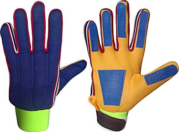 OCTOPUS Gripper Goalkeeping Gloves