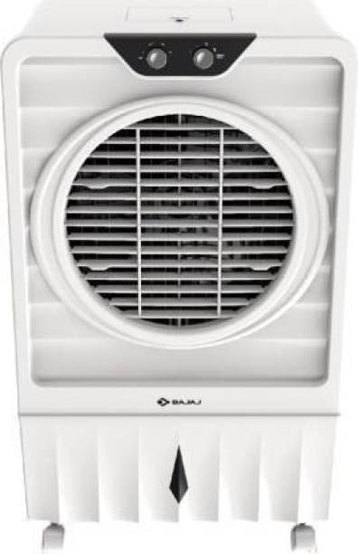 BAJAJ 80 L Desert Air Cooler