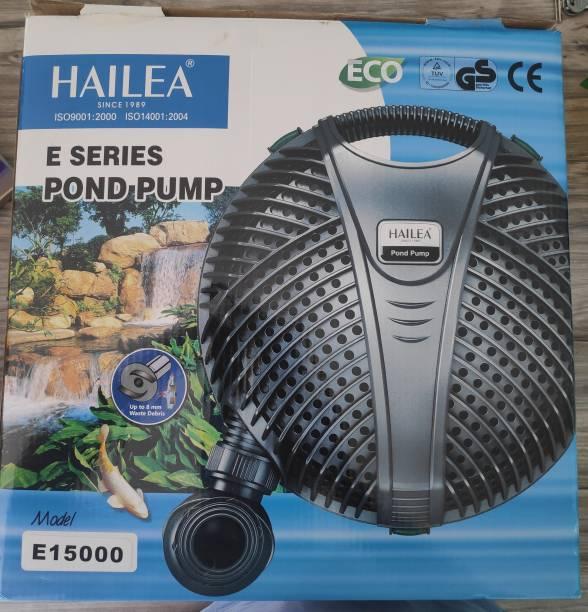 Hailea Water Aquarium Pump