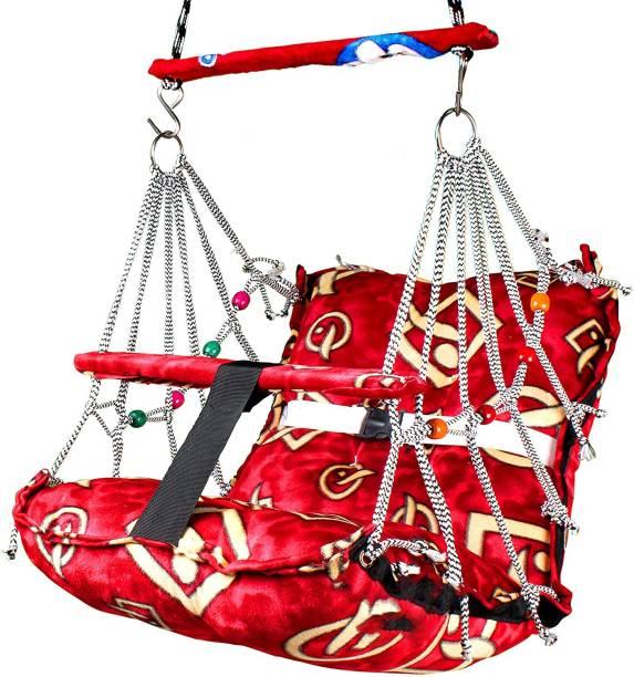 DKS enterprise BIG Multi Swings