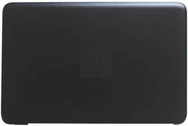 TechforLap Top Back Cover Laptop with Front Bezel and Hinges ABH for A15-AC 15-AF Series 15-AC184TU LCD 15.6 inch Replacement Screen