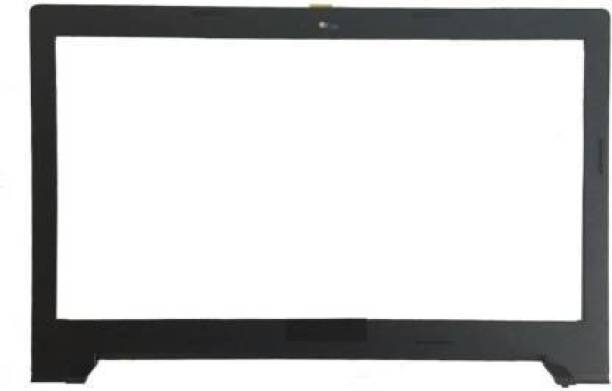 TechforLap Top Back Cover Laptop with Front and Hinges for G500S G505S LCD 15.6 inch Replacement Screen