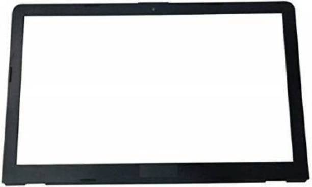 TechforLap Top Back Cover Laptop with Front Bezel and Hinges ABH LCD 15.6 inch Replacement Screen