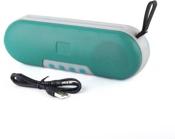 Ovista A003 6 W Bluetooth Speaker