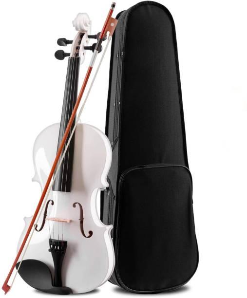 KADENCE V001WH 4/4 Classical (Modern) Violin