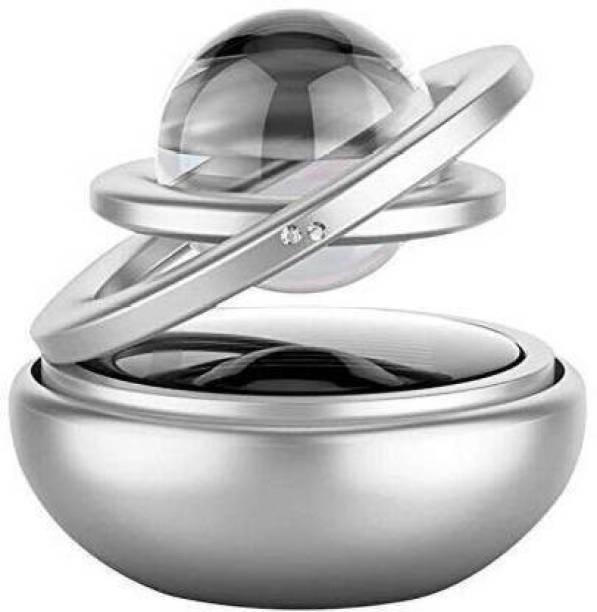 MK Mankrit crystal smart perfume(150g) Air Purifier (Pack of 1) Air Purifier