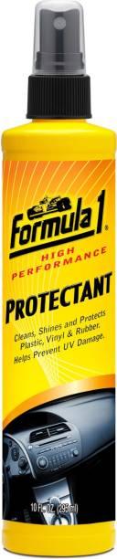 Formula1 Protectant 615006 Vehicle Interior Cleaner