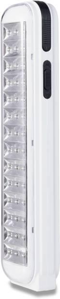 Flipkart SmartBuy HL 42 LED Linear Lantern Emergency Light