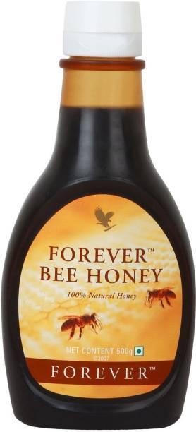 Forever Living Living Natural Bee Honey, 17.6 fl.oz