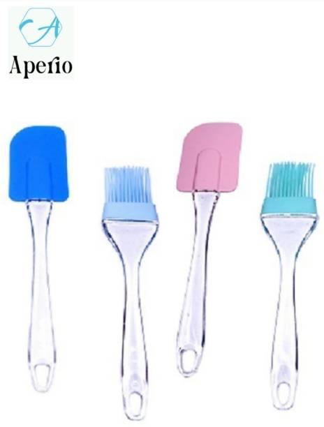 APERIO 4 4 Kitchen Tool Set