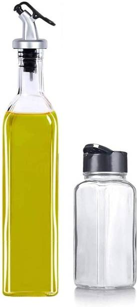 XEMIT 500 ml Cooking Oil Dispenser