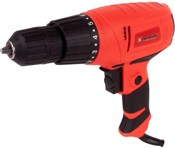 Xtra Power XPT 429 Drywall Screw Gun