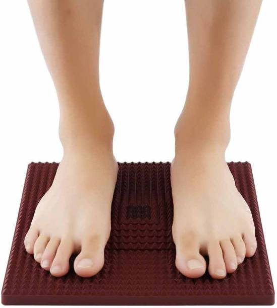 dx mart Deluxe Health Care Acupressure Reflexology Magnetic Pyramidal Pain Relief Foot Mat NA mm Accupressure Mat